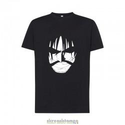 T-Shirt Gol D. Roger