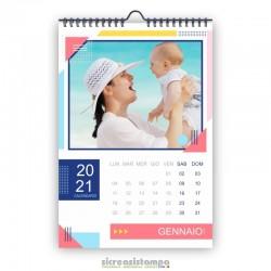 Kids12 - Il Calendario...