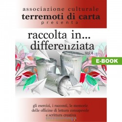 E-book gratis: Raccolta...