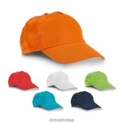 Cappellino per bambini -...