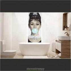 Mosaico Bubble