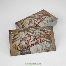 Biglietti Kolata Copper