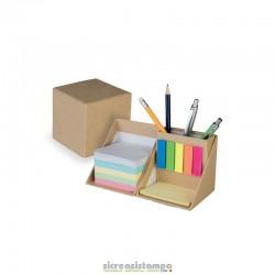 Cubo Set Scrivania - PH593...
