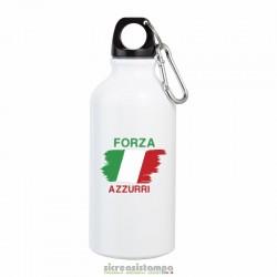 Borraccia Forza Azzurri - 94601 Landscape