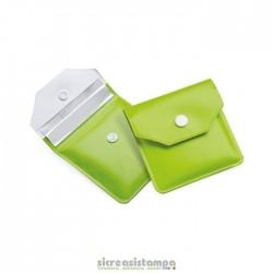 Posacenere tascabile Ash PE915
