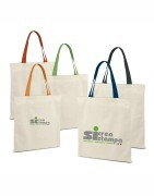 Shoppers e borse personalizzate