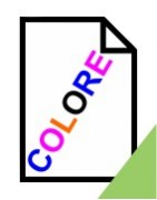 Servizio Stampe a Colori